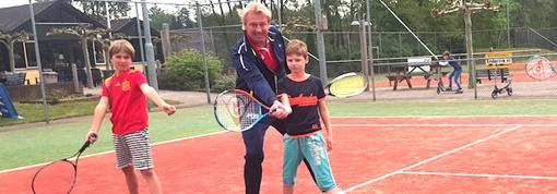 tennislesChristof.png